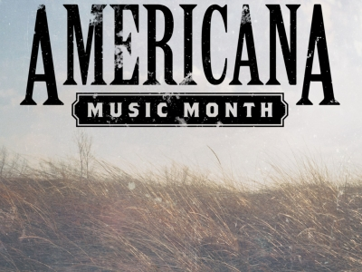 Home   AmericanaMusic org