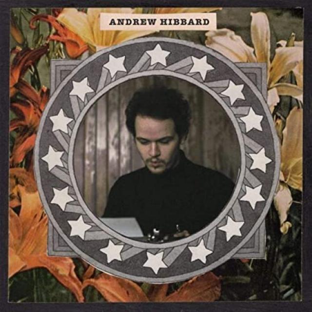 Andrew Hibbard