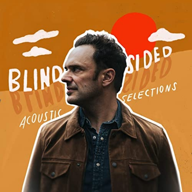Blindsided Acoustic Selections