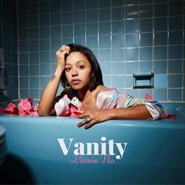 No Vanity