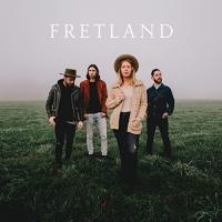 Fretland