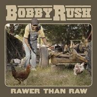 Rawer Than Raw