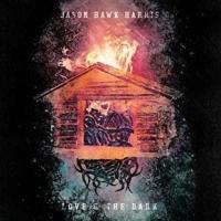 Love & the Dark