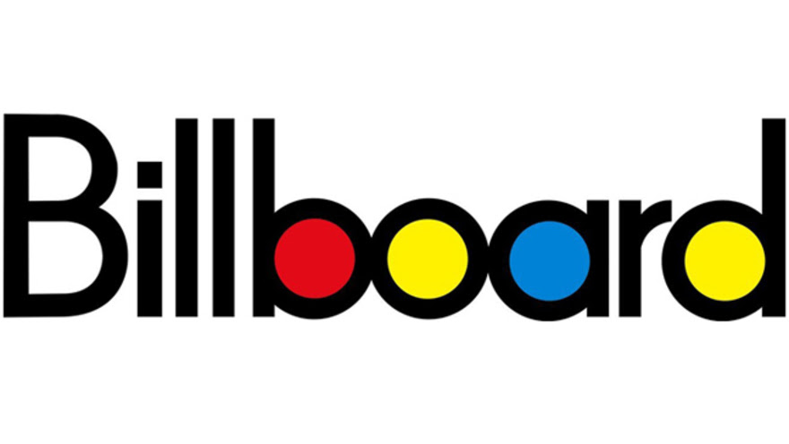 It's Official! Billboard Adds Americana to Charts ...